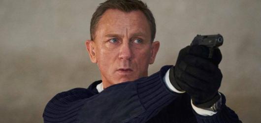 James Bond, Batman nebo Duna. Premiéry velkofilmů se odsouvají a filmový průmysl strádá