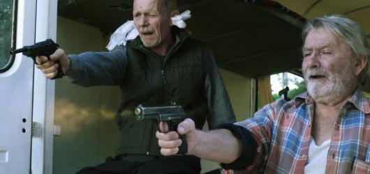 Edison Filmhub promítne všechny bojovníky o Českého lva