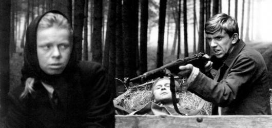 Vary chystají v listopadu mimořádný ročník, festival uvede zrestaurovanou verzi filmu Kočár do Vídně
