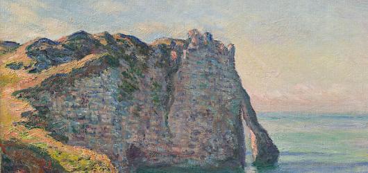 Výstavy v roce 2020 z celé Evropy: Andy Warhol, Claude Monet, Marina Abramović a další