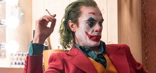 Nominace na britské filmové ceny BAFTA ovládl Joker. Soupeřit s ním bude Irčan i Tenkrát v Hollywoodu
