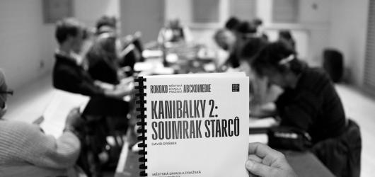 Městská divadla pražská odhalují program nové sezóny s dvacítkou nových titulů