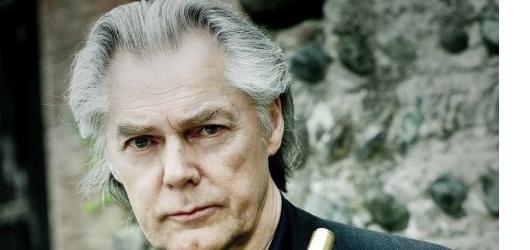 Norský saxofonista Jan Garbarek zahraje ve Foru Karlín. Přesunutý koncert se uskuteční zkraje října
