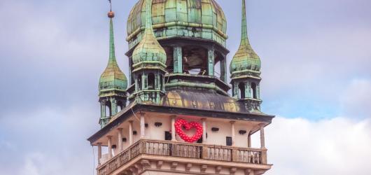 Kam v Brně na svatého Valentýna za nezapomenutelnými zážitky?