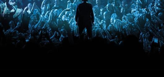 NickCave& The Bad Seeds se vrátí příští rok - už znají nový termín pražského koncertu