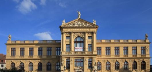 Pražská muzea a galerie se chystají otevřít po 11. květnu