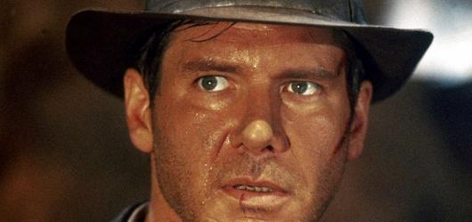 Indiana Jones 5: Dočkáme se pokračování legendární série?