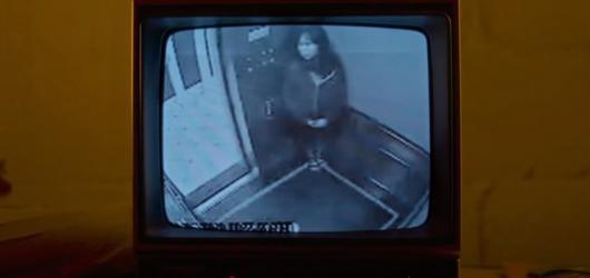 Smrt Elisy Lam v hotelu Cecil zneklidňuje i po letech. Vede případ stále do slepé uličky?