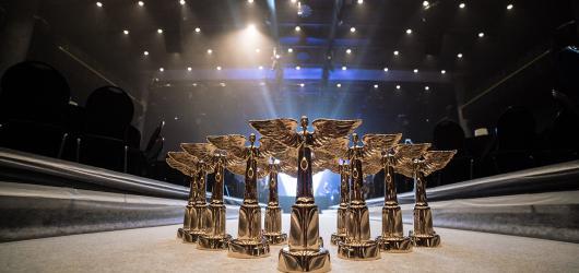 Ceny Anděl mají nominace, čtyři sošky může získat Lenka Dusilová