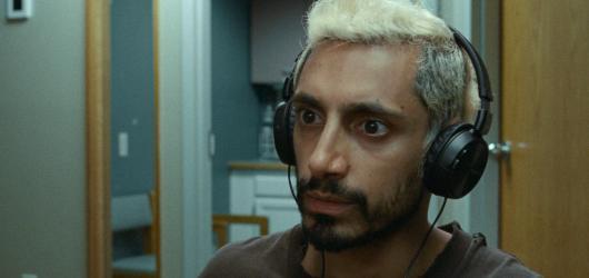 Oscar 2021: Po zhlédnutí Sound of Metal možná přehodnotíte naplno pouštěnou hudbu do sluchátek