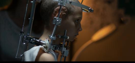 Be2Can v říjnu oblaží duši. Přinese filmy z Berlinale, Benátek i Cannes