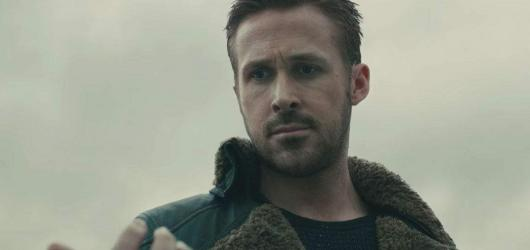 Nejdražší film Netflixu s Ryanem Goslingem se bude natáčet v Praze