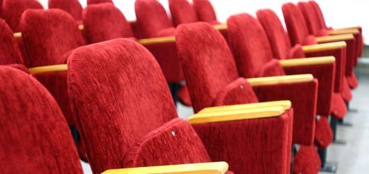 V pondělí se mohou otevřít kina. Multiplexy vyčkávají, menší plánují nasadit loňské hity i premiéry