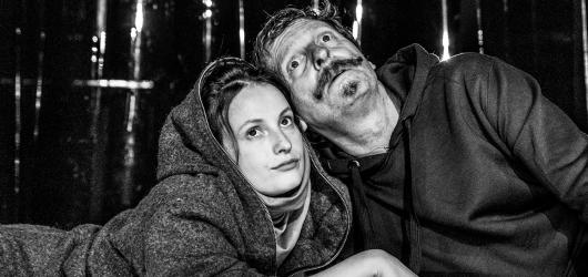 Divadelní svět Brno plný novinek. Premiéry se dočká Kunderovo drama i hra o hilsneriádě
