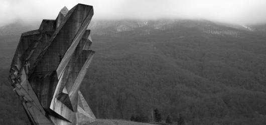 KulTýden od 20. do 26. září: nostalgický Mišík, literatura na březích Vltavy i futuristické spomeniky