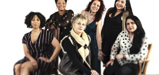 SOUTĚŽ: Silou kubánského jazzu. Vyhrajte vstupenky na Jane Bunnett & Maqueque