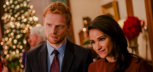 Potřetí o Harrym a Meghan. Vzniká film o rozluce páru s královskou rodinou