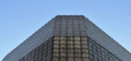 Po stopách architekta Federálního shromáždění i Nové scény. Mapamátky zvou na Pragerovu trasu