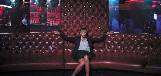 Oscar 2021: Nadějná mladá žena je jako jedovatý bonbon s překrásným obalem