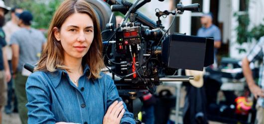 Mezinárodní den žen je tu aneb Pozoruhodné režisérky posledních let