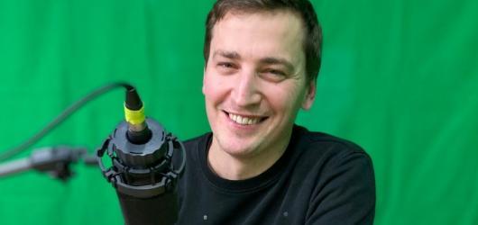 Proudcast s Ondřejem Boháčem: Město tvoří lidi, ne domy. Praha sbírá odvahu se více proměňovat