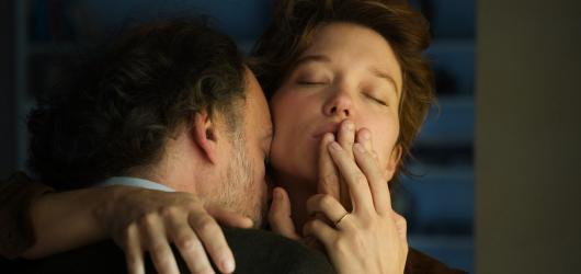 Chřipka u Petrovových i dvakrát Léa Seydoux. Výběr z Cannes přiveze do Česka přehlídka Be2Can