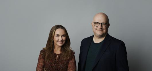 HBO Max míří do řady evropských zemí včetně Česka