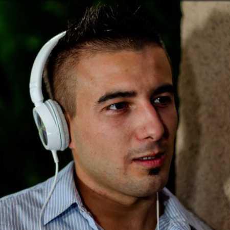 Andre Moretti