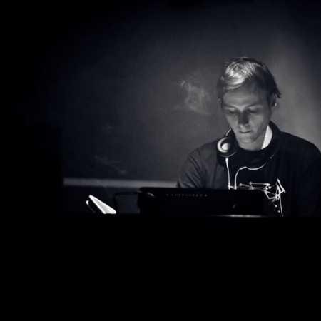 DJ Exponite