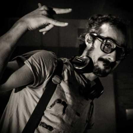DJ Grounchoo
