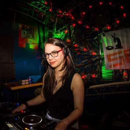 DJ Kan-Jacca