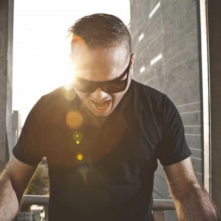 DJ Viton