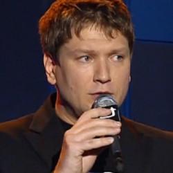 Dominik Heřman Lev