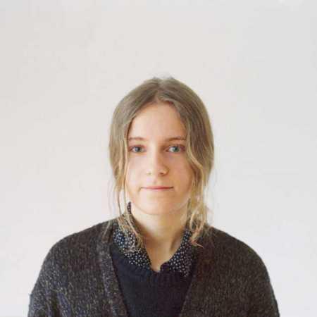 Jenny Lysander