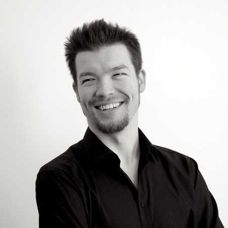 Maciej Idziorek