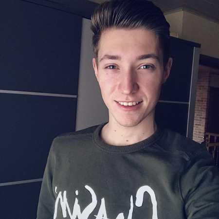 Mattiv