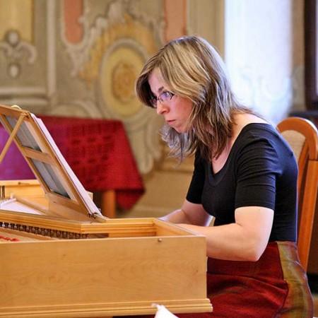 Monika Knoblochová