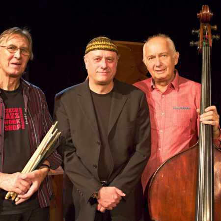 Muh Trio