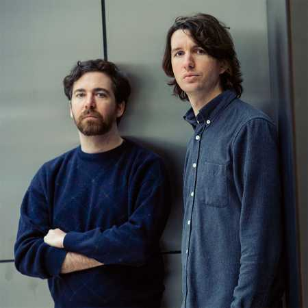 Visible Cloaks