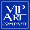 VIP Art Company