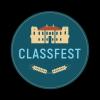 ClassFest