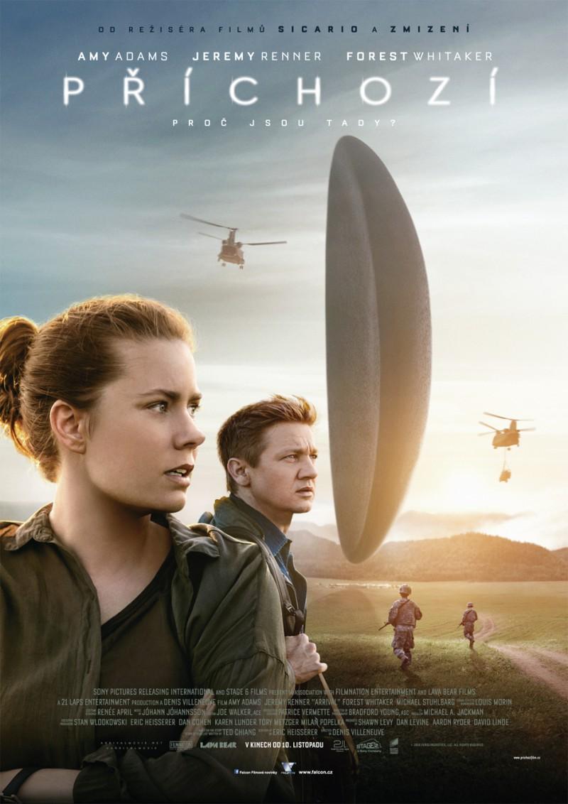 остросюжетные фантастические фильмы смотреть онлайн