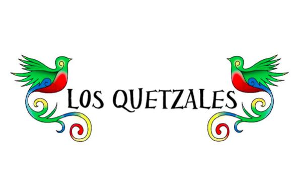 LOS QUETZALES