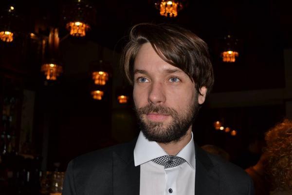 Premiéra filmu Fotograf proběhla za účasti hvězdných tváří