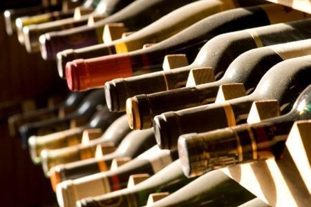 Od Francouze – sýry, vína a další lahůdky