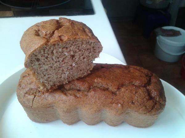 Pohodový svět, pekárna Velim