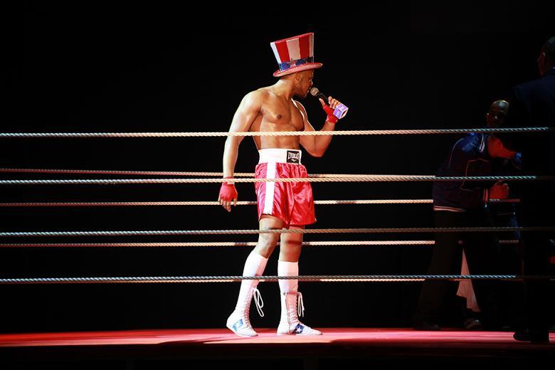 Muzikál Rocky má po premiéře. Stojí za to ho vidět?