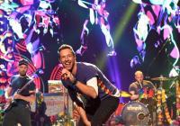 Coldplay v Miami