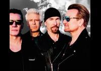 U2 v Paříži VIP Exclusive
