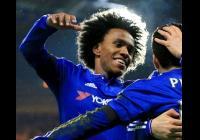 Chelsea vs Stoke